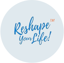 Reshape Your Life